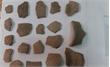 Pre-Sa Huynh Culture items found in Da Nang