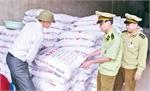 Bắc Giang: Chú trọng kiểm soát chất lượng phân bón