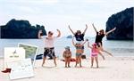 Tăng cường quản lý hoạt động hướng dẫn du lịch