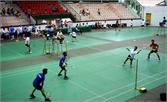 Gần 200 vận động viên dự Giải thể thao thương binh, bệnh binh và người khuyết tật tỉnh