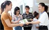 Trường Đại học Nông - Lâm Bắc Giang: Ngày hội tư vấn, giới thiệu việc làm