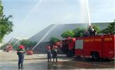 Hội thao phòng cháy, chữa cháy