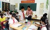 Mô hình trường học mới: Nhiều băn khoăn về chất lượng giáo dục