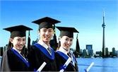 Học bổng kỹ năng lãnh đạo tại Israel - cơ hội cho các bạn trẻ châu Á