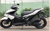 Bắt khẩn cấp đối tượng trộm cắp xe máy