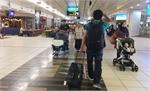 Kinh nghiệm du lịch nước ngoài một mình mà vẫn an toàn