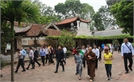 Quảng bá du lịch Bắc Giang tại Festival biển Nha Trang