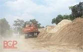 Tăng cường công tác kiểm soát tải trọng phương tiện
