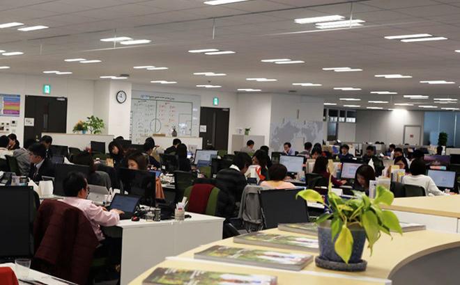 FPT giành dự án hàng chục triệu USD tại thị trường Nhật Bản