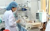 Kiểm soát và phát triển dịch vụ khám, chữa bệnh theo yêu cầu