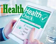 Thiết kế phần mềm tin học tư vấn sức khỏe cộng đồng