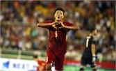 Cầu thủ U20 Việt Nam đối diện nhiều nỗi lo khi về đá V-League