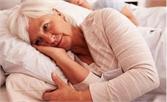 Tập thể dục - giải pháp tốt nhất chữa rối loạn giấc ngủ