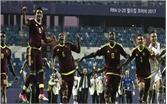 Chung kết U20 World Cup: Hai xứ sở tranh hùng