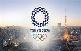 IOC thêm nội dung tiếp sức nam nữ phối hợp trong điền kinh và bơi lội từ năm 2020