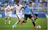 """Hạ Uruguay bằng """"đấu súng"""", U20 Italia đoạt hạng 3 World Cup"""