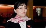 Thủ tướng cùng 4 Bộ trưởng sẽ trả lời chất vấn trước Quốc hội