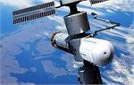 Trạm không gian đầu tiên đón du khách lên quỹ đạo