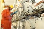 Phát điện 4 tổ máy, bổ sung 495 MW vào hệ thống điện quốc gia