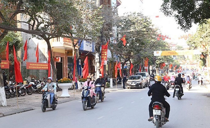 World Bank, infrastructure services, Vietnamese cities, additional investment