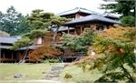Trải nghiệm đặc biệt tại Nikko Nhật Bản