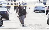 Công bố danh tính thủ phạm vụ xả súng nhằm vào nghị sĩ Mỹ