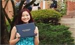 9X Việt giành học bổng tiến sĩ, thạc sĩ danh giá Mỹ