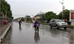Bắc Giang: Mưa dông diện rộng có thể kéo dài đến 20-6