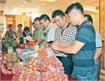 Bac Giang moves to develop key farm produce