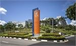 TOP 300 đại học châu Á