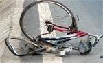 Tai nạn giao thông, một trẻ tử vong