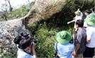 Báo chí-đồng hành cùng du lịch Bắc Giang