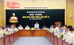 Nâng cao vị thế Hội Hữu nghị Việt Nam - Liên bang Nga