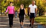 Các phương pháp an toàn và hiệu quả để giảm huyết áp tự nhiên