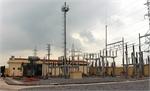Đóng điện Trạm biến áp 110 kV Quang Châu