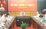 Chủ tịch UBND tỉnh Nguyễn Văn Linh: Quan tâm giải quyết vấn đề rác thải, giao thông nông thôn và chế độ giáo viên mầm non