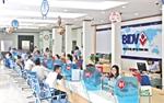 BIDV - Ngân hàng bán lẻ tốt nhất Việt Nam 3 năm liên tiếp 2015, 2016, 2017