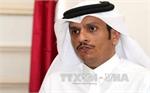 Qatar nêu điều kiện tiên quyết cho đàm phán
