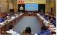 Lấy ý kiến đóng góp văn kiện đại hội Đoàn