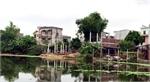 Nhiều hộ dân thôn Hoàng Mai 2 lấn chiếm đất công: Chính quyền cơ sở có làm ngơ?