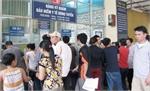 50 bệnh viện chính thức tăng viện phí với người chưa có BHYT