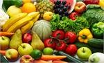 Thực phẩm dinh dưỡng giúp tăng cường trí nhớ, sức khỏe cho sĩ tử mùa thi