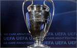UEFA lập thêm nhiều giải thưởng nhằm tôn vinh các cá nhân