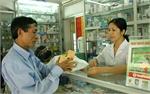 Cảnh báo 6 loại thuốc có phản ứng nghiêm trọng