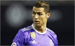 Ronaldo phải ra tòa tại Madrid