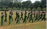 Hành động vì môi trường vui chơi lành mạnh, an toàn cho trẻ
