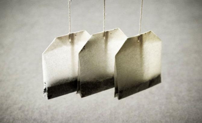 Những điều bạn cần biết về túi lọc trà