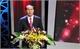 Chủ tịch nước Trần Đại Quang: Báo chí có những đóng góp to lớn và quan trọng vào thành tựu chung của đất nước