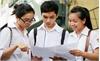 Đề thi, gợi ý bài giải môn Ngữ văn THPT quốc gia 2017