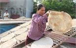 Hoa tay đất Việt - Rạng danh nghề truyền thống